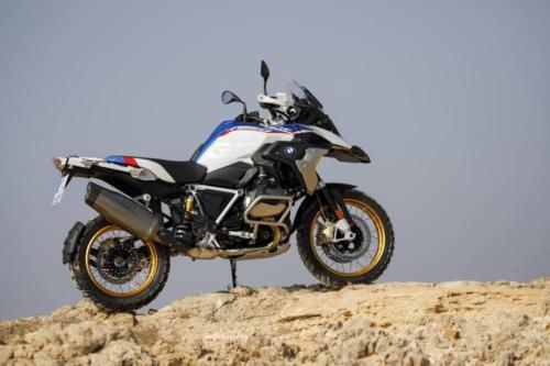 BMW-R-1250-GS-R-120-RT-OffRoad-044
