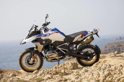 BMW-R-1250-GS-R-120-RT-OffRoad-045