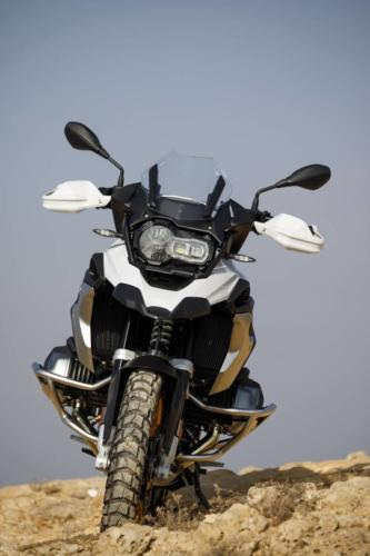 BMW-R-1250-GS-R-120-RT-OffRoad-046