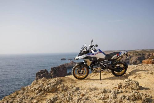 BMW-R-1250-GS-R-120-RT-OffRoad-047