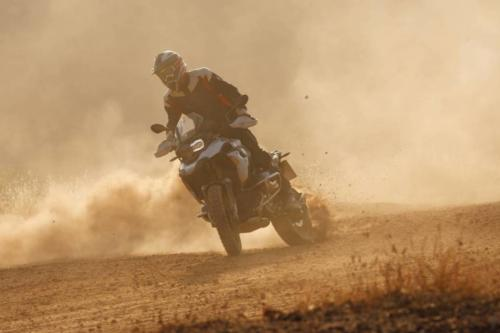 BMW-R-1250-GS-R-120-RT-OffRoad-048
