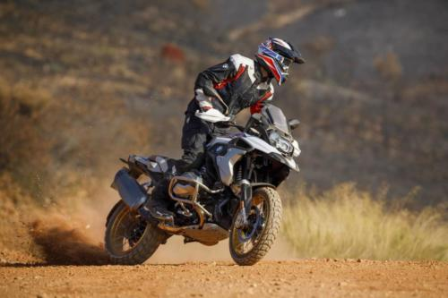 BMW-R-1250-GS-R-120-RT-OffRoad-050