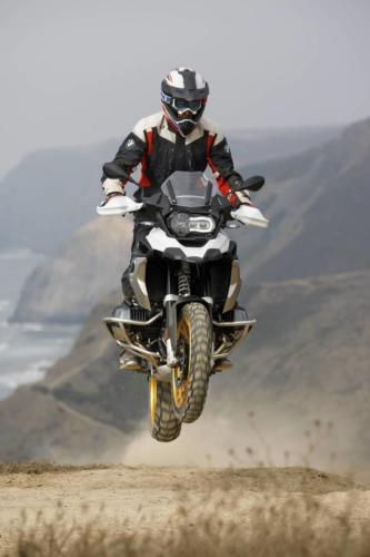 BMW-R-1250-GS-R-120-RT-OffRoad-051