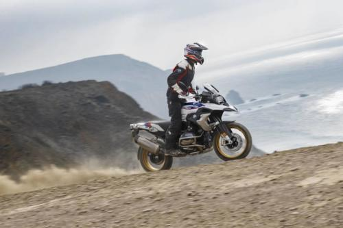 BMW-R-1250-GS-R-120-RT-OffRoad-052