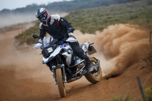 BMW-R-1250-GS-R-120-RT-OffRoad-053