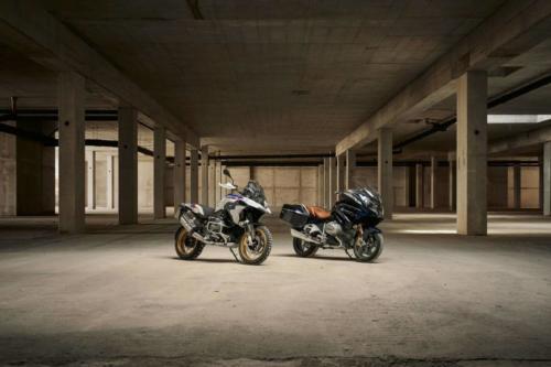 BMW-R-1250-GS-R-120-RT-Cosmic-001
