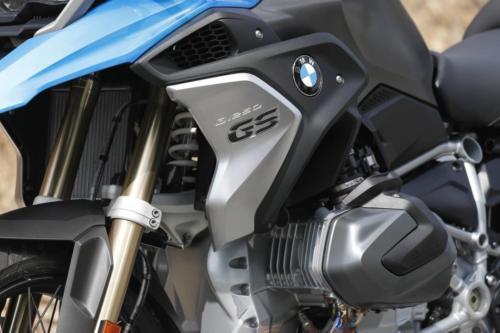 BMW-R-1250-GS-R-120-RT-Cosmic-007
