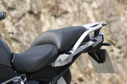 BMW-R-1250-GS-R-120-RT-Cosmic-009