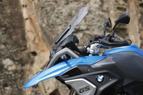 BMW-R-1250-GS-R-120-RT-Cosmic-010