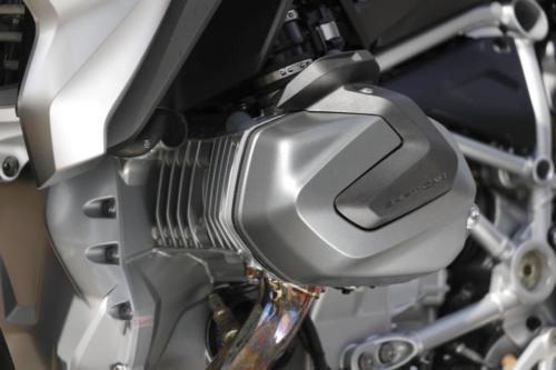 BMW-R-1250-GS-R-120-RT-Cosmic-014