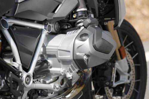 BMW-R-1250-GS-R-120-RT-Cosmic-021