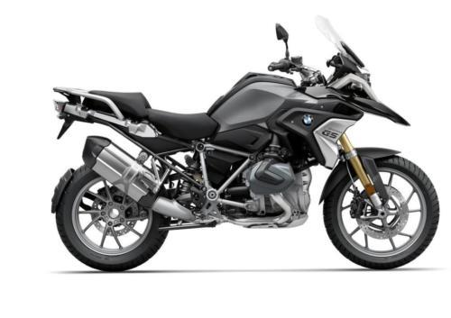 BMW-R-1250-GS-R-120-RT-GS-Studio-002