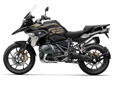 BMW-R-1250-GS-R-120-RT-GS-Studio-004