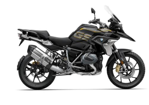 BMW-R-1250-GS-R-120-RT-GS-Studio-005