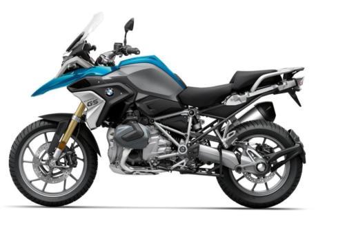 BMW-R-1250-GS-R-120-RT-GS-Studio-009