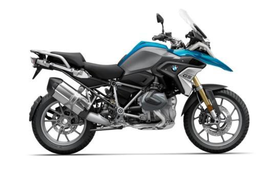 BMW-R-1250-GS-R-120-RT-GS-Studio-010