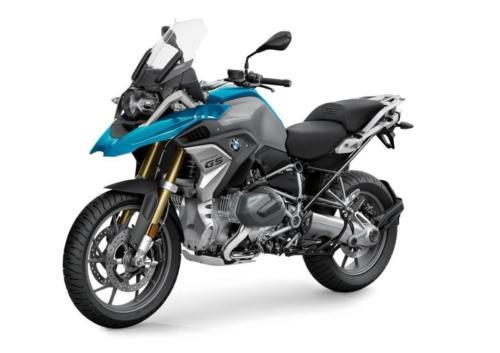 BMW-R-1250-GS-R-120-RT-GS-Studio-011