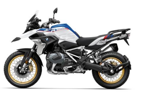 BMW-R-1250-GS-R-120-RT-GS-Studio-014