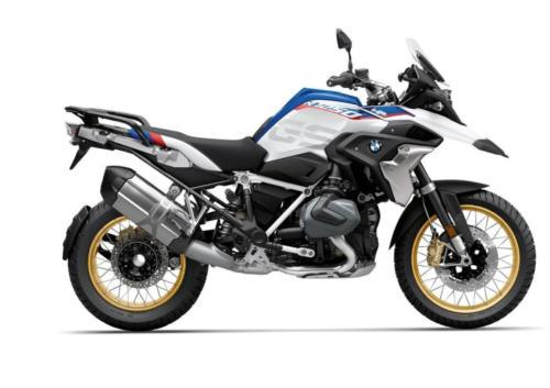 BMW-R-1250-GS-R-120-RT-GS-Studio-015