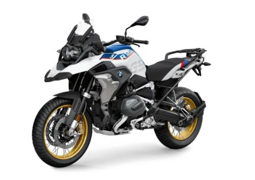 BMW-R-1250-GS-R-120-RT-GS-Studio-016