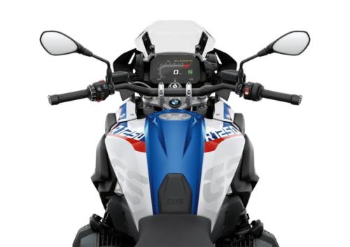 BMW-R-1250-GS-R-120-RT-GS-Studio-017