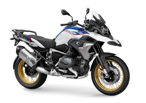 BMW-R-1250-GS-R-120-RT-GS-Studio-018