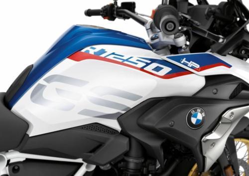 BMW-R-1250-GS-R-120-RT-GS-Studio-019