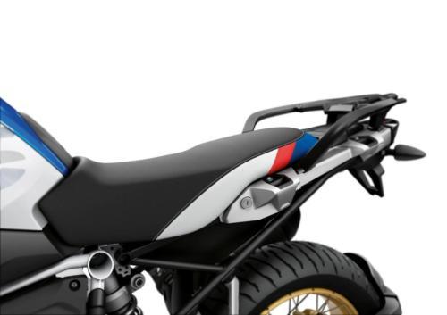 BMW-R-1250-GS-R-120-RT-GS-Studio-020