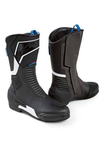 BMW-Motorrad-Boots-005
