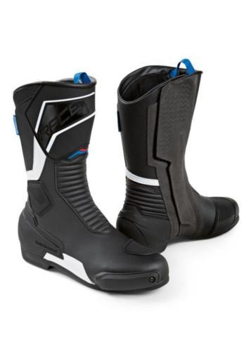 BMW-Motorrad-Boots-006