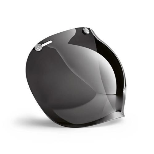BMW-Motorrad-Helmets-001