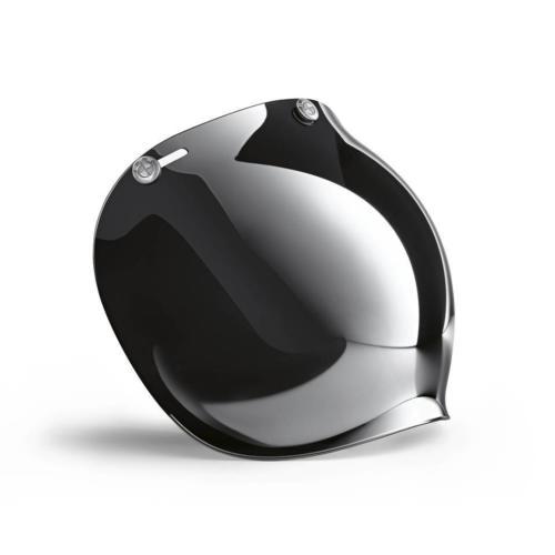 BMW-Motorrad-Helmets-002