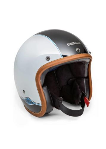 BMW-Motorrad-Helmets-003