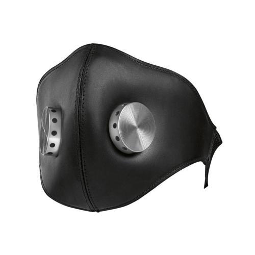 BMW-Motorrad-Helmets-005