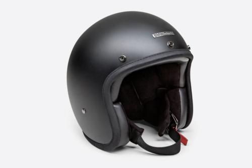 BMW-Motorrad-Helmets-008