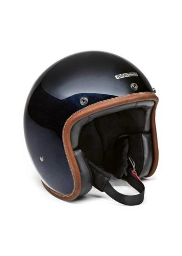 BMW-Motorrad-Helmets-012
