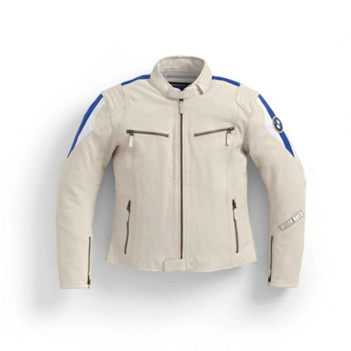 BMW-Motorrad-Jackets-002