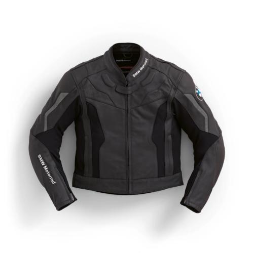 BMW-Motorrad-Jackets-003