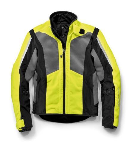 BMW-Motorrad-Jackets-004