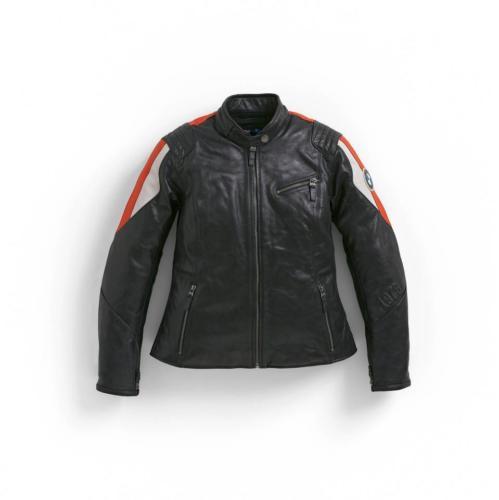 BMW-Motorrad-Jackets-006