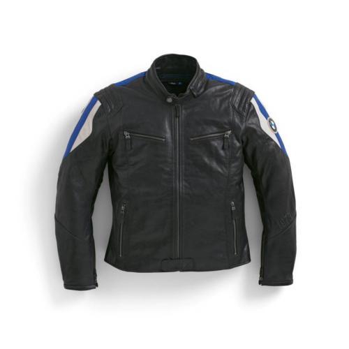 BMW-Motorrad-Jackets-007