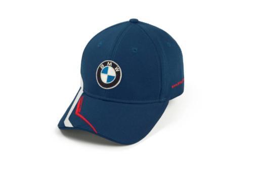BMW-Motorrad-Motorsport-Style-Kit-001