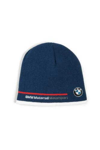 BMW-Motorrad-Motorsport-Style-Kit-010