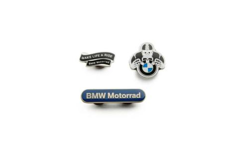 BMW-Motorrad-Style-Kit-002