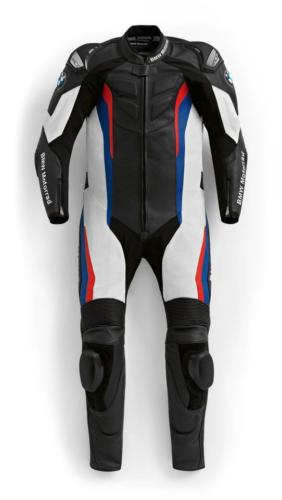 BMW-Motorrad-Suits-001
