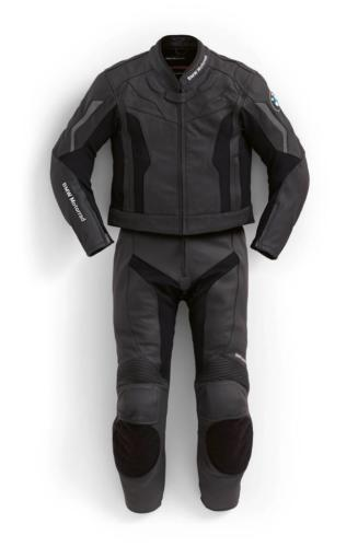 BMW-Motorrad-Suits-002