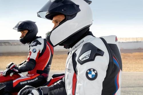 BMW-Motorrad-Suits-004