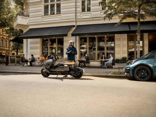 BMW-CE-04-011