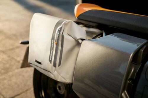 BMW-CE-04-014