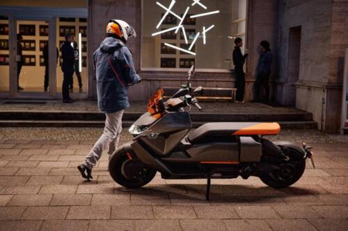 BMW-CE-04-016